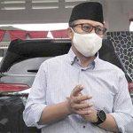 Walikota-Sukabumi,-Achmad-Fahmi
