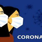 242 karyawan lg bekasi terinfeksi covid-19