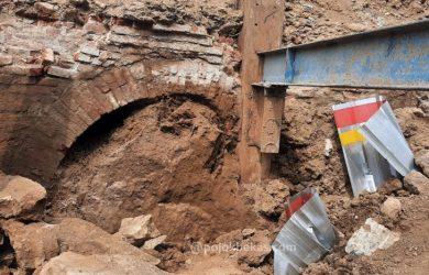 Ada Penemuan Objek Bersejarah, Pemkot Minta Dibuatkan Museum Stasiun Bekasi