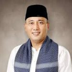 Angggota DPRD Jabar Hasbullah (ist)