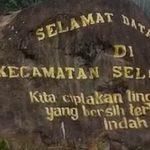Batu Hurip, Kuningan