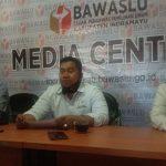 Bawaslu-Kabupaten-Indramayu