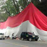 Bendera-Merah-Putih-Raksasa-di-Bojongkokosan