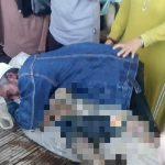 Bocah hilang di Karawang