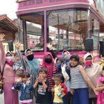 Bus-Wisata-Kota-Sukabumi
