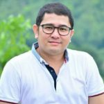 Deddy Indrasetiawan
