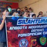 Empat-Klub-Motor-di-Kabupaten-Cianjur