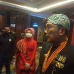 Gubernur Jawa Barat Ridwan Kamil (arf1)
