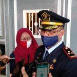 Kalapas Klas II Paledang Kota Bogor (adi)