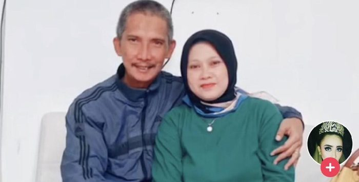 Kisah ibu kandungku menikahi ayah mertuaku (ist)