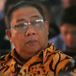 Mantan Bupati Indramayu Irianto MS Syafiuddin alias Yance (ist)