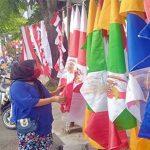 Pedagang-Bendera-Musiman