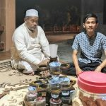Pondok Pesantren Annihayah Rawamerta