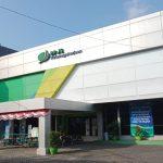 Subsidi Rp600 Ribu BPJS Ketenagakerjaan, Perusahaan di Bekasi Diminta Daftarkan Pekerja Secara Kolektif