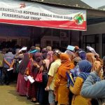 UMKM-Kabupaten-Sukabumi
