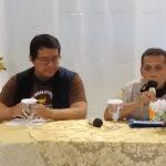 Atlet-Cabor-Gantole-Kabupaten-Bandung-Barat