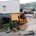 Banjir-Bandang-di-Cicurug-Sukabumi