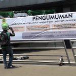 Bappenda Kabupaten Bogor