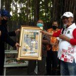 CEO Radar Bogor, Hazairin Sitepu