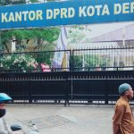 DPRD-Kota-Depok