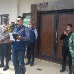 Gubernur-Jawa-Barat-Ridwan-Kamil