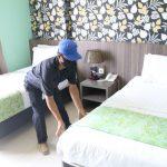 Hotel di Bekasi Ini Disiapkan untuk Isolasi Pasien Covid-19