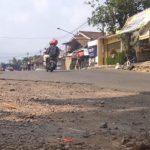 Jalan-Cemerlang-Kota-Sukabumi