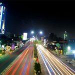 Jalan-Raya-Margonda