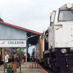 KA-Siliwangi-Sukabumi-Cianjur