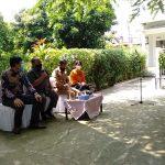 Pemkot Bogor pasang 50 titik WIFI gratis (ist)