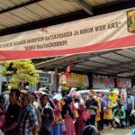 Pendaftar-BLT-UMKM-Kabupaten-Sukabumi