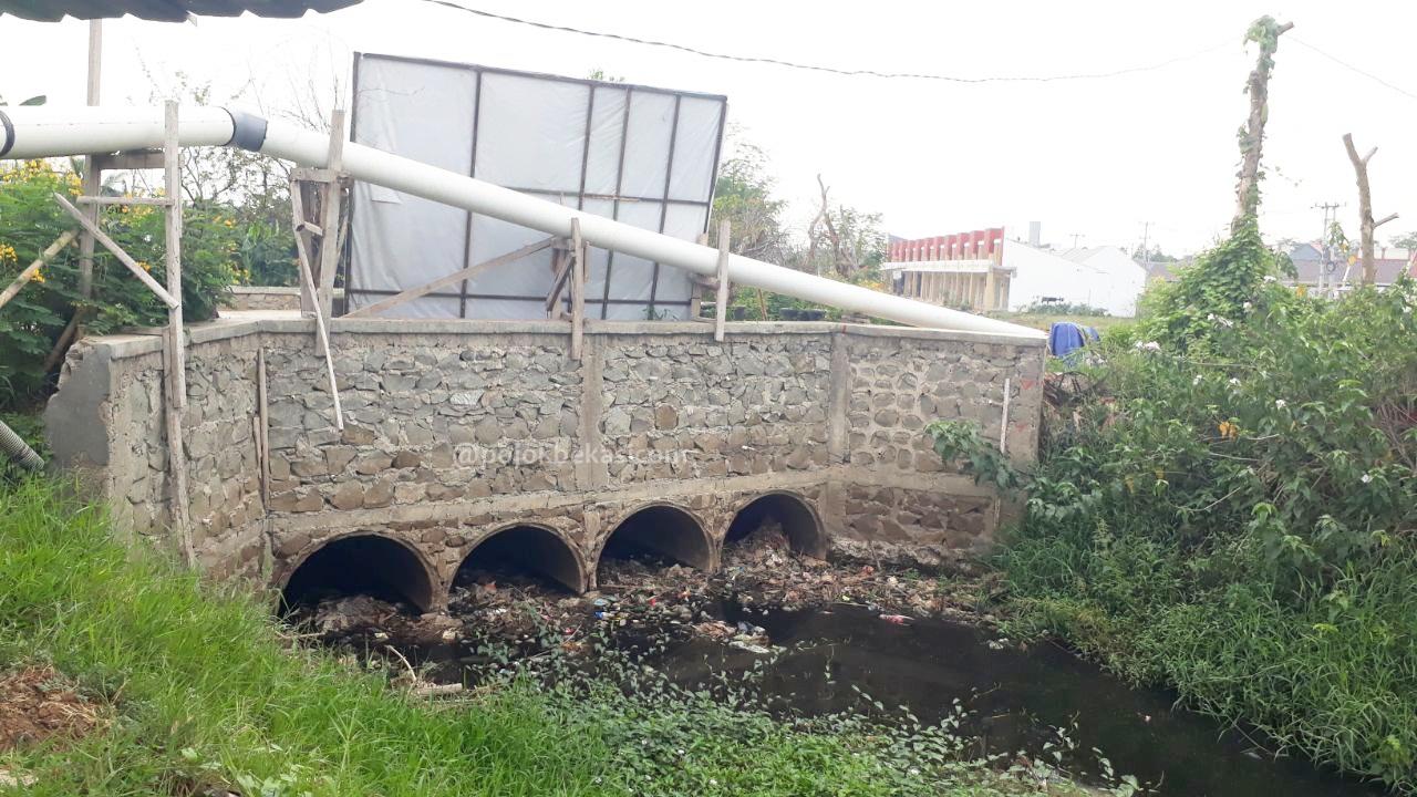 jembatan mutiara colombus