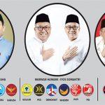 Pilkada-Sukabumi-2020