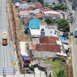 Proyek-Double-Track-Sukabumi-Bogor