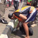 Satpol-PP-Kota-Bogor