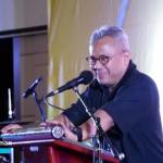 Ketua KPU RI Arief Budiman
