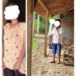 Tiga bersaudara alami gangguan jiwa di Indramayu (ist)