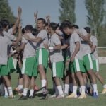 Timnas U-19 Indonesia
