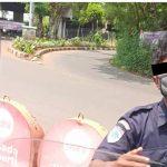 Viral Dugaan Pungli Terhadap Sopir Truk di Jatiwarna