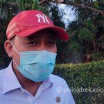 Wakil Wali Kota Bekasi