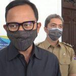 Walikota Bogor Bima Arya (adi)1
