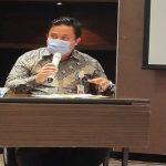 pandemi covid-19 kabupaten bekasi