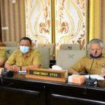 Anggota Badan Musyawarah DPRD Provinsi Jawa Timur