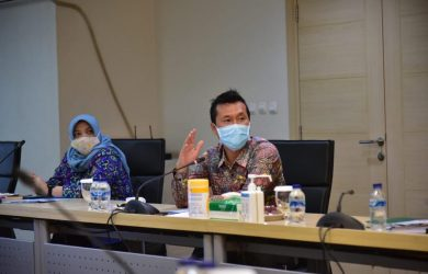 Anggota DPRD Provinsi Jawa Barat, Ihsanudin