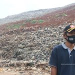 Berkas Proposal Warga Tamanrahayu Harus Segera Dikirim ke Pemprov DKI Jakarta