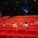 Bioskop di Bekasi Bakal Beroperasi Kembali, Pemkot Tinjau Penerapan Prokes