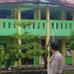 Camat Babelan 120 Rumah Rusak Diterjang Puting Beliung