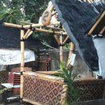 Destinasi Wisata Situ Rawagede Porak-Poranda, Pemkot Harus Peduli