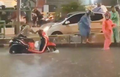 Jalan-Arif-Rahman-Hakim-kebajiran
