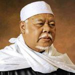 KH Nurul Anwar